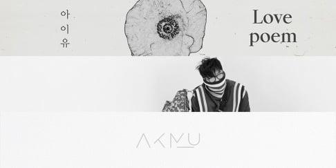 Akdong Musician (AKMU), Jang Bum Joon, Taeyeon, IU, MC Mong, Noel, Song Haye, Zion.T