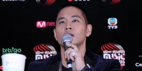 Yoo Seung Joon