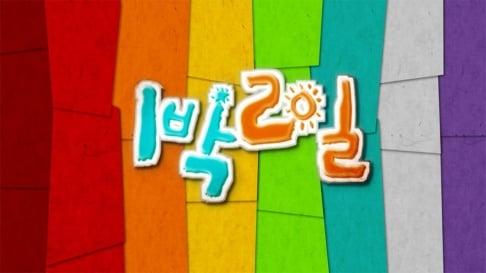 DinDin, Kim Jong Min, VIXX, Ravi