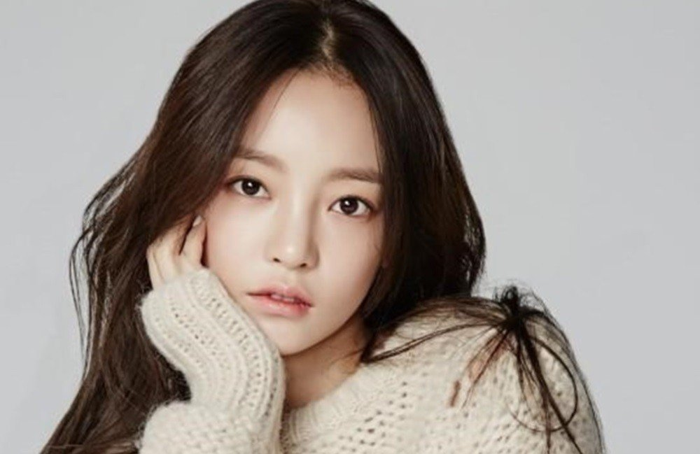 Goo Hara Dead - K-Pop Star Dies at 28