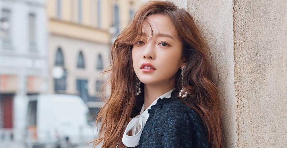 Climactic death rolled over K-Pop star Goo Hara at 28