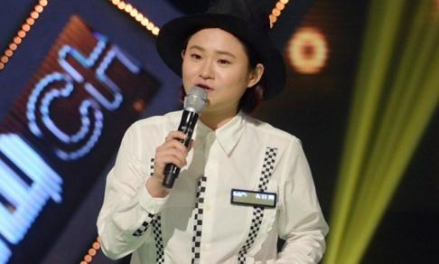 Hara, Kim Shin Young