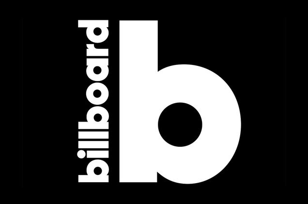 Billboard announces new rules for merchandise/album bundles