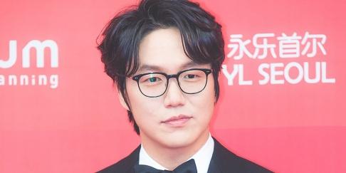 Park Kyung, Sung Si Kyung