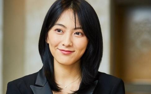 KARA, Jiyoung