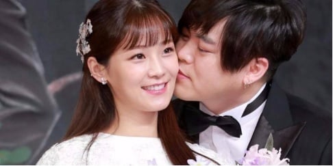 Soyul, Moon Hee Jun