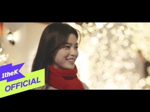 IU, Sung Si Kyung