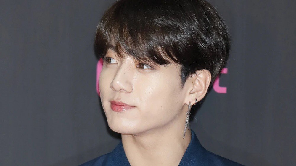 BTS Jungkook's car accident case forwarded to prosecution | allkpop