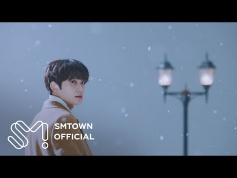 Jaehyun, NCT U