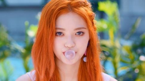 DIA, Somyi