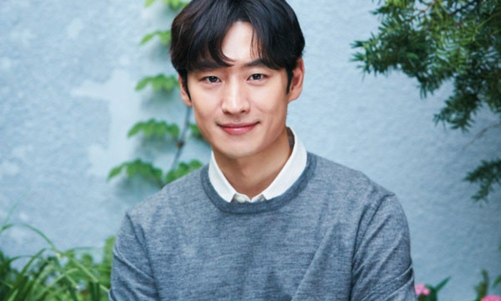 Lee Jae Hoon to star in upcoming Netflix original drama 'Move To Heaven' | allkpop