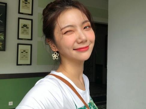 Kaeun