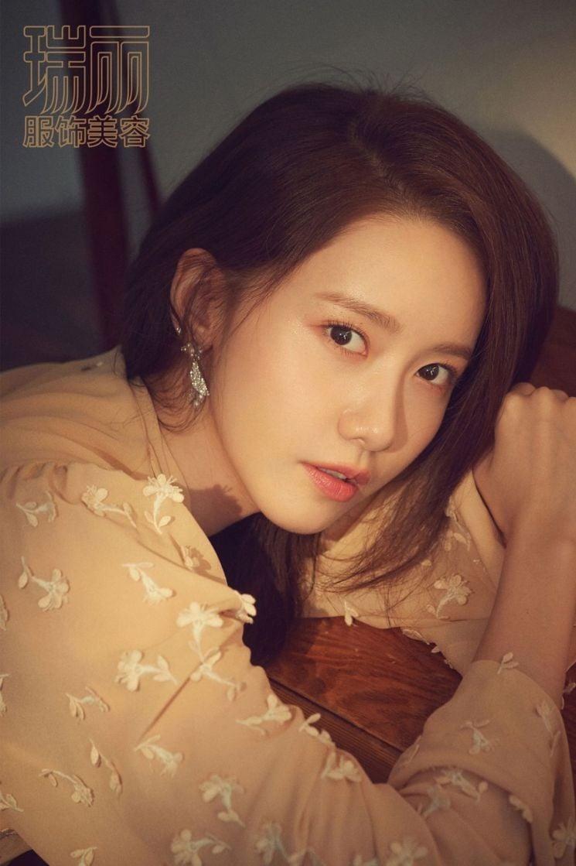 yoona seung gi dating allkpop glasine o pronalasku jantara