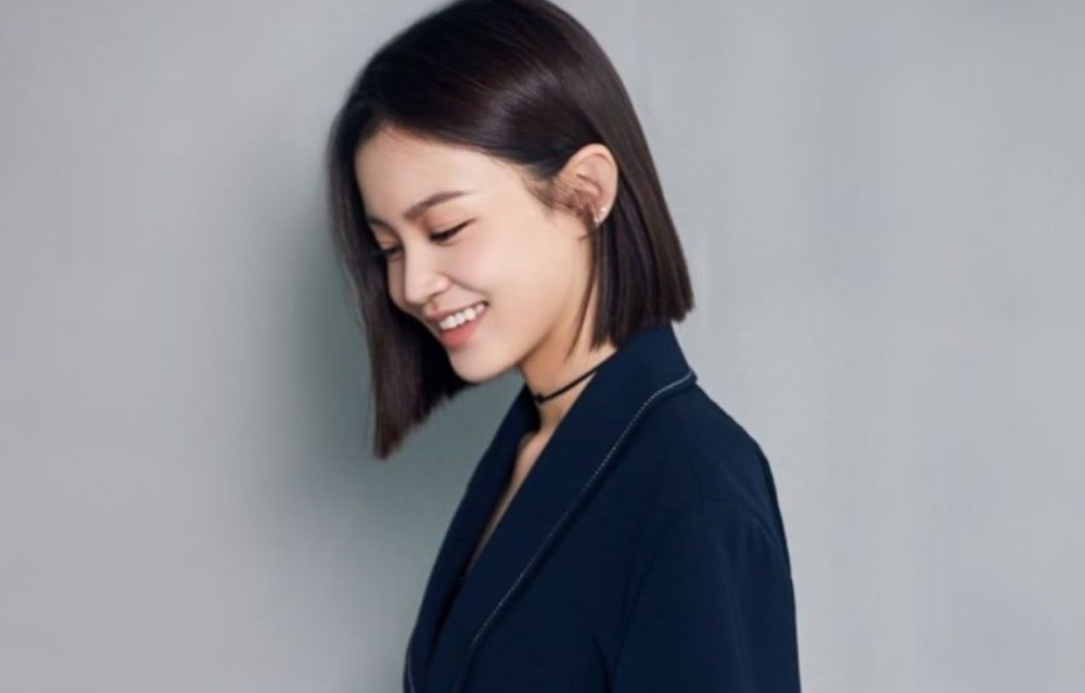 Lee Hi, Sunmi