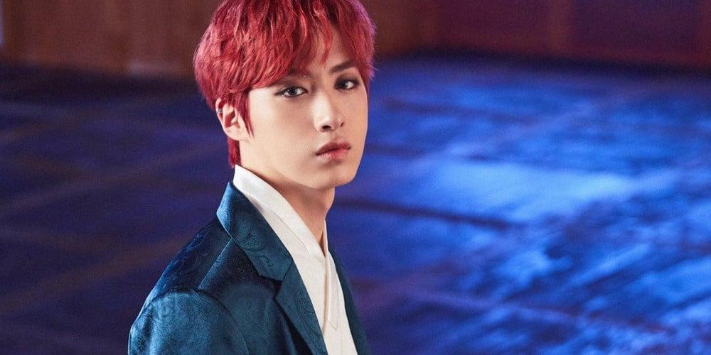 ONEUS' Xion to take a break due to sickness | allkpop