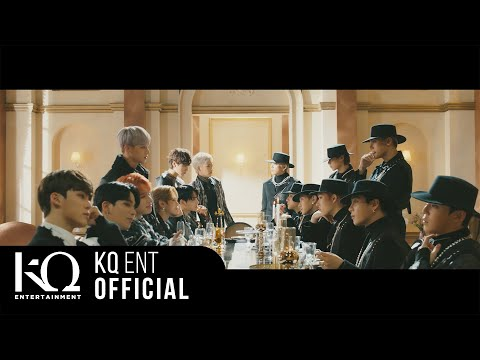 ATEEZ 'Answer' fans' anticipation with MV release | allkpop