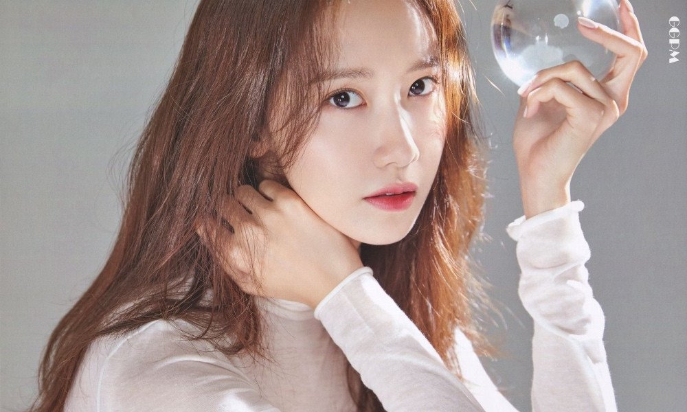 Girls' Generation's YoonA passes Chinese speaking test HSKK (Intermediate) | allkpop