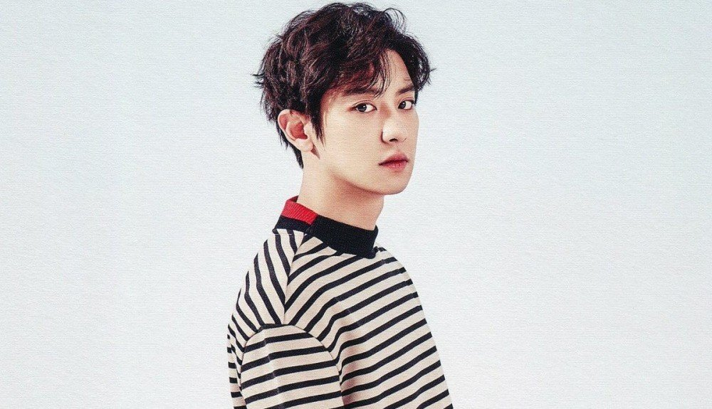 Exos Chanyeol Purchases A Five Story Building In Seoul For