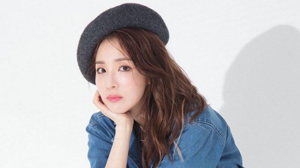 2NE1, Dara