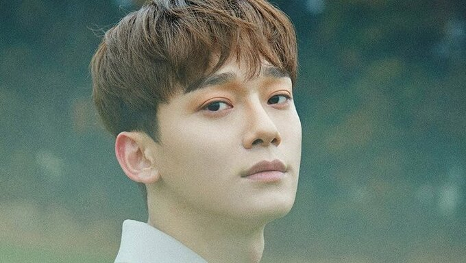 Netizens reveal pictures of EXO's Chen house posted by his fiance, reactions become divisive | allkpop