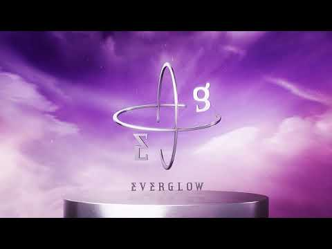 EVERGLOW unveils new logo + first teaser for 'Reminiscence' comeback | allkpop