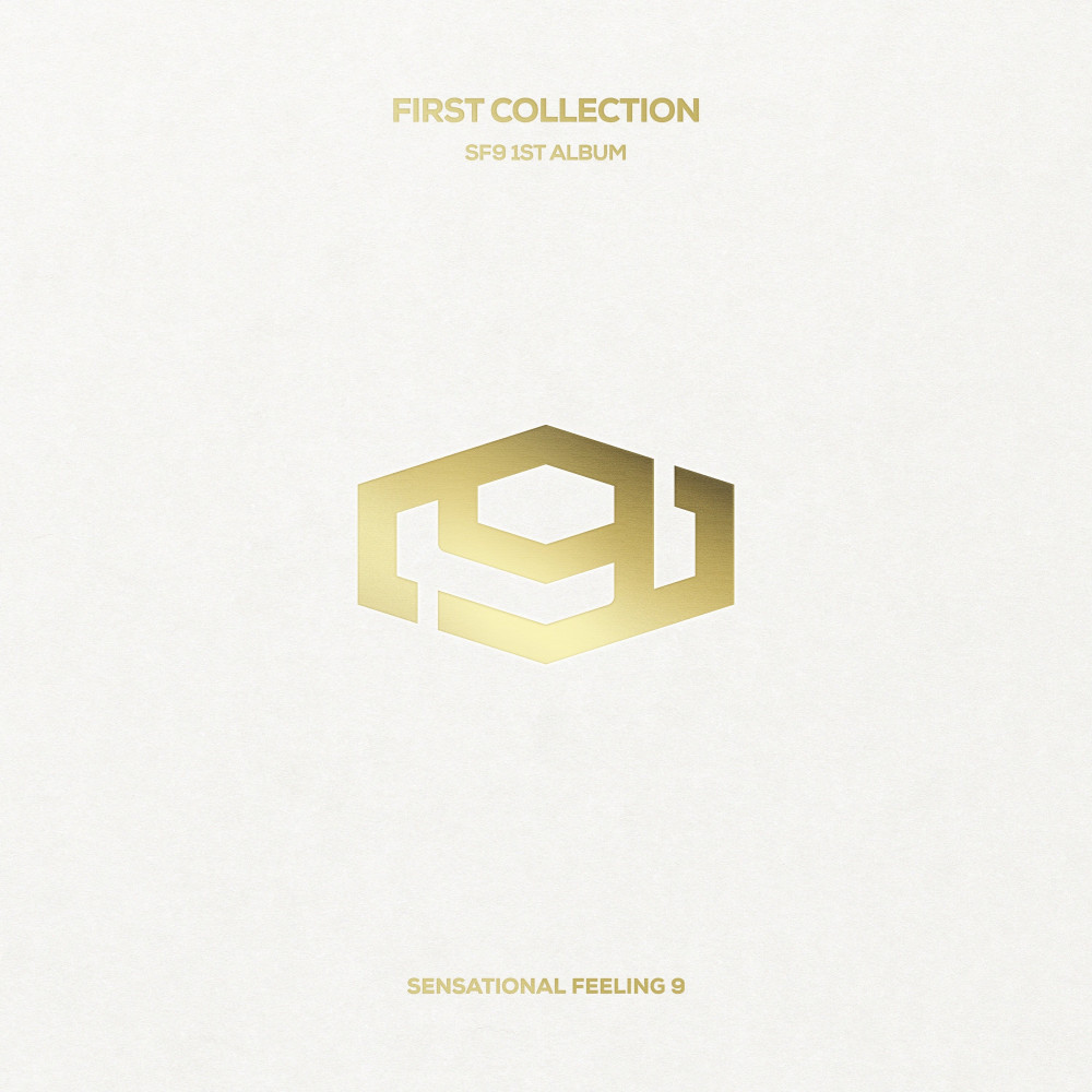 [MV and Album Review] SF9 – 'First Collection' | allkpop