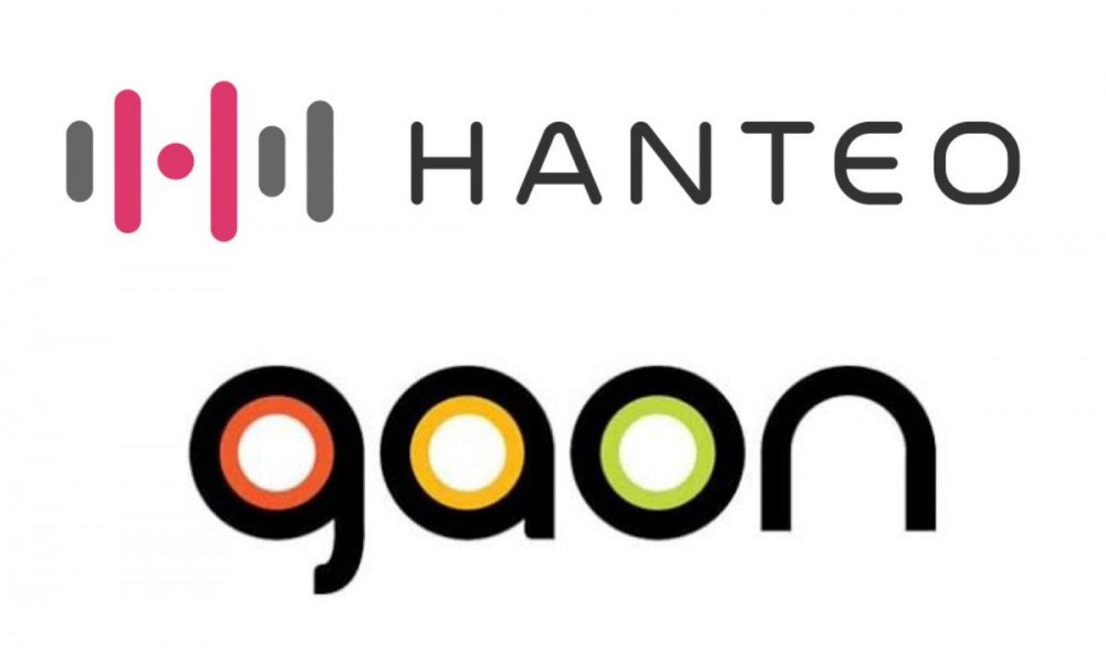The Comparison of 2019 Gaon and Hanteo Annual Chart | allkpop