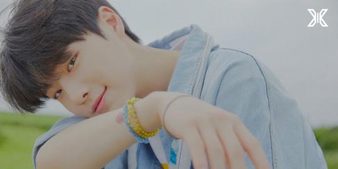 Jo Seung Youn