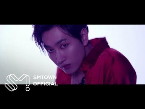 Zico, Super Junior, Shindong, Eunhyuk, Donghae