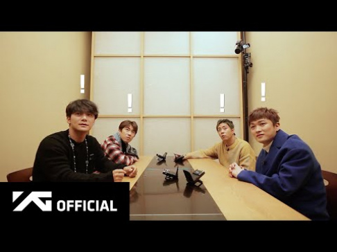 Sechskies, Eun Ji Won, Jang Su Won, Kim Jae Duk