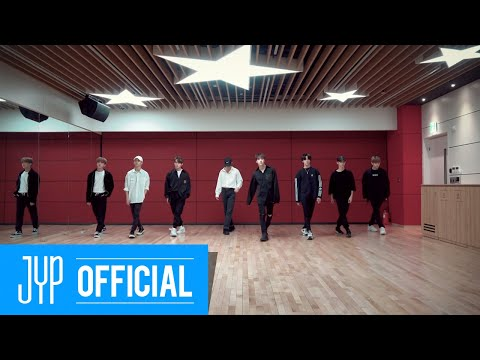Check out Stray Kids' dance practice for the English version of 'Levanter' | allkpop