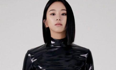 Nayeon, Chaeyoung