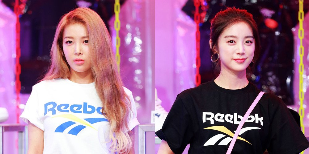 Wonder Girls, Yubin, Lim