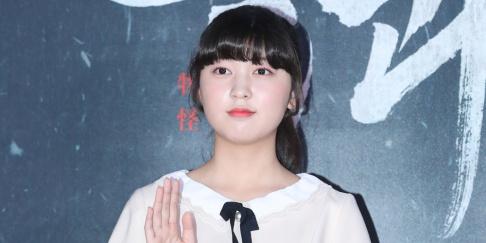 Kim Yo Han