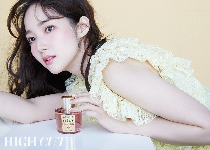「Park Min Young high cut」的圖片搜尋結果