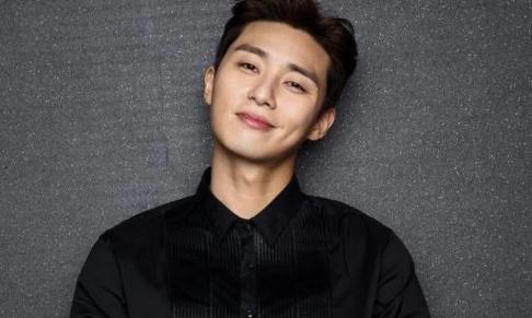 Park Seo Joon, Hyungsik