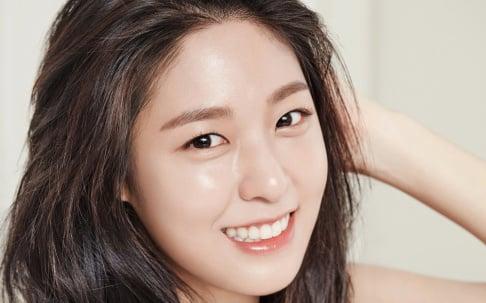 Seolhyun, Nam Goong Min