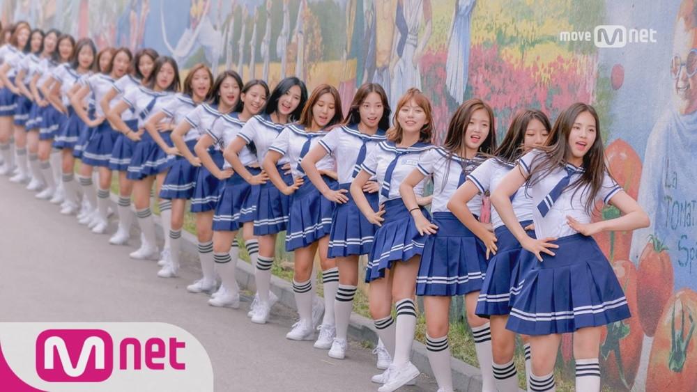 Police request arrest warrants for alleged 'Idol School' vote rigging  investigation | allkpop