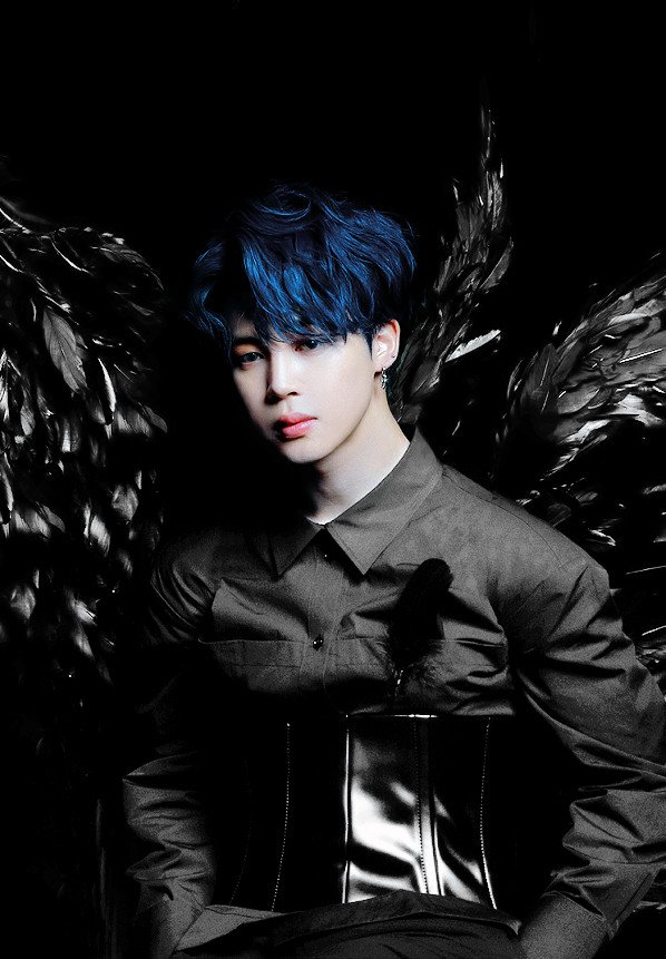 Bts Jimin Sets A New A Record In Ranking 1 In Individual Boy Group Member Brand Reputation Ranking For 14 Months Consecutively Allkpop