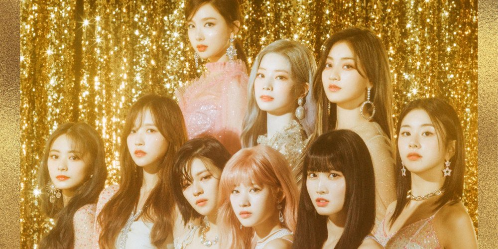 TWICE to continue on with Seoul concert
