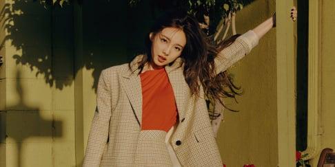 TWICE, Nayeon, Jungyeon, Momo, Jihyo, Chaeyoung