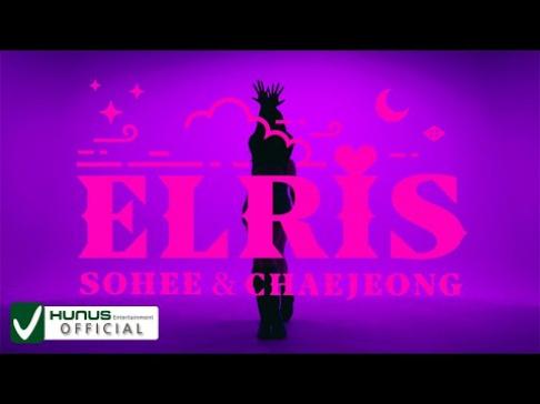 ELRIS