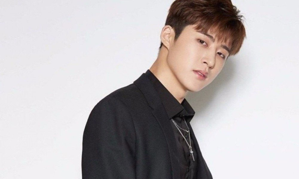 B.I revealed to have donated 10,000 facemasks anonymously to Chinese fans amidst Coronavirus outbreak