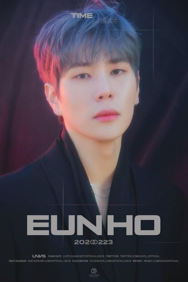 UNVS | YY | Handsome boys, Handsome, Fashion