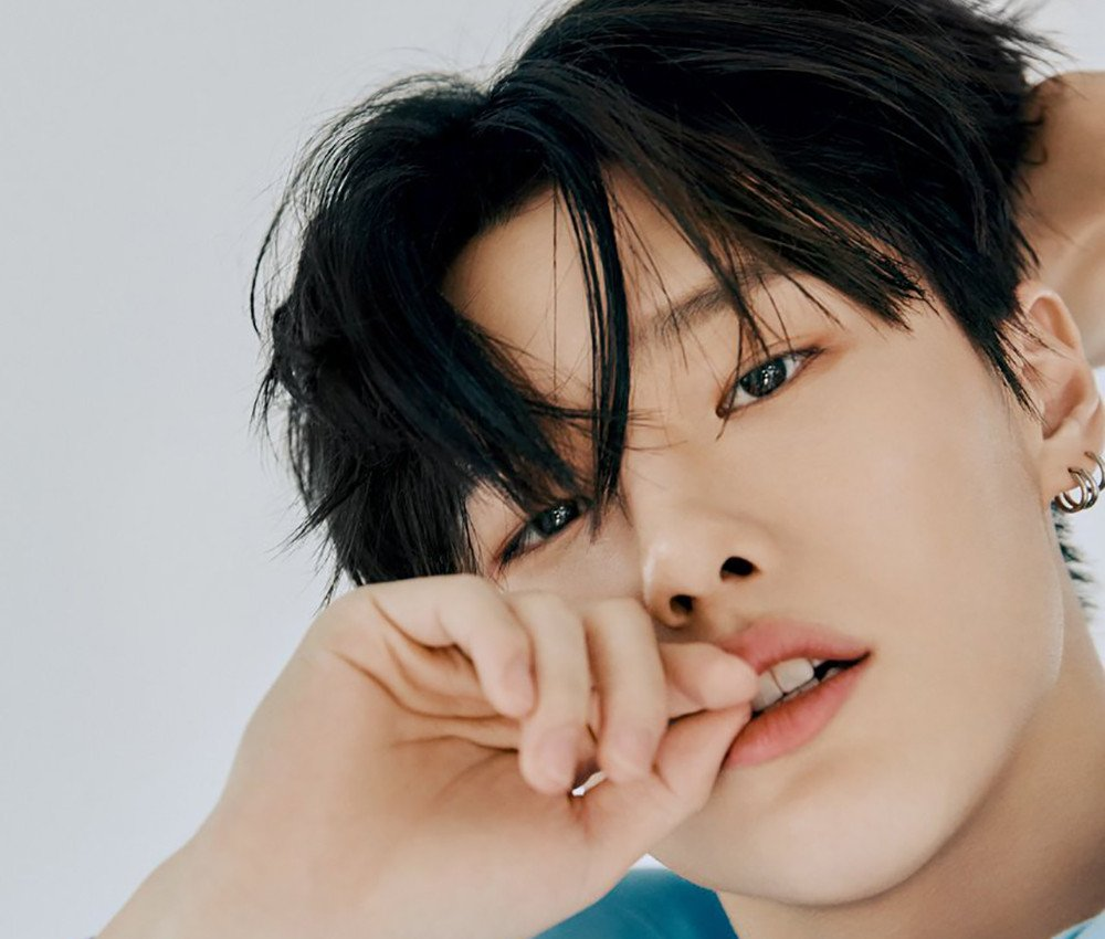 Netizens Heartbroken Reading Former X1 Member Jo Seung Youn S