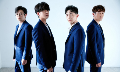 Cherry Bullet, Dream Catcher, Dream Note, EVERGLOW, GFriend (Girlfriend), Golden Child, iKON, IZ*ONE, KARD, LOONA, Moon Byul, Noel, Pentagon, Rocket Punch, The Boyz, VERIVERY, Lee Han Gyul, Nam Do Hyun, Baek Ye Rin