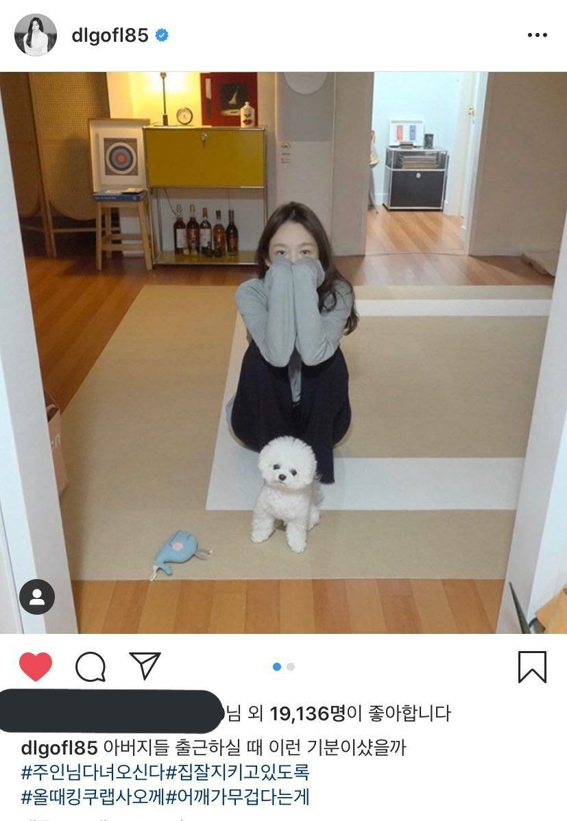 Netizens Love Seeing Moments Of Davichi Members Temporarily Living