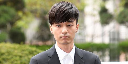 Roy Kim