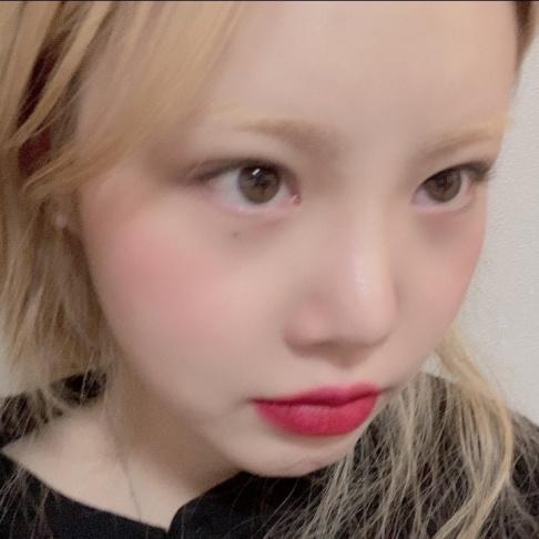 (G)I-DLE, Yuqi, Soojin