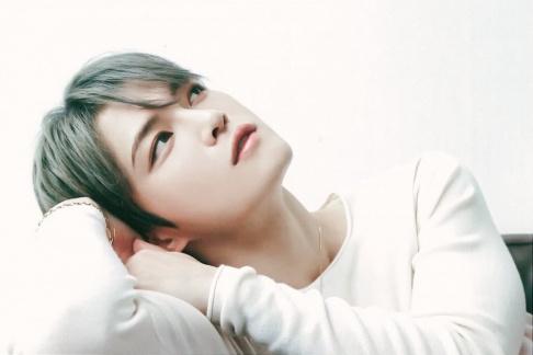 Jaejoong, Kim Jin Woo